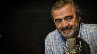 """Si Larrañaga no se apodara """"el Guapo"""", ¿qué apodo preferiría?  - Zona ludica - DelSol 99.5 FM"""