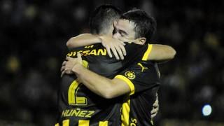 """""""La victoria le da tranquilidad a Peñarol pero aún tiene cosas por resolver"""" - Comentarios - DelSol 99.5 FM"""