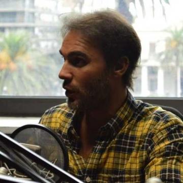 """""""No hubo error grande de gestión"""" en Alas Uruguay"""