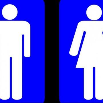 """Diferencias entre mujeres y hombres + """"London Spy"""""""