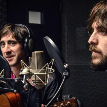 Indios, la banda revelación del indie rock en Argentina