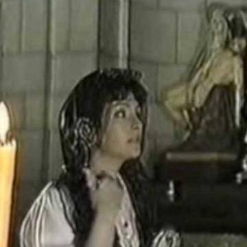 Diego González tiró la Puñalada y recordó el impacto de una telenovela