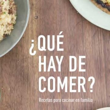 60 propuestas gastronómicas para comer rico, sano y económico