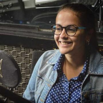 """María Gracia Sosa: """"En MasterChef fui yo misma y no me arrepiento"""""""