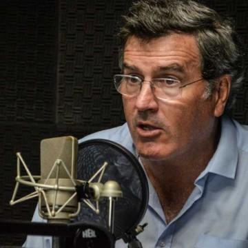 Bordaberry analiza convocar a un plebiscito contra la corrupción