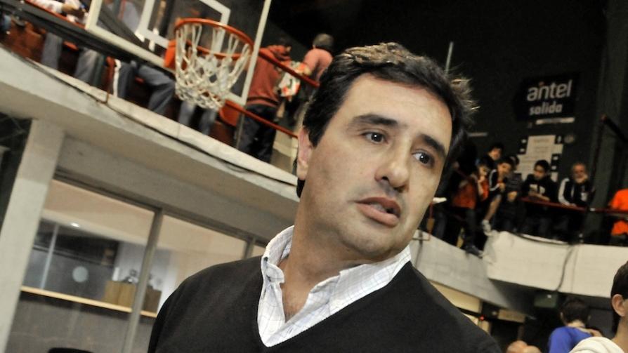 Charlemos de Vos, Coach - Audios - Abran Cancha | DelSol 99.5 FM