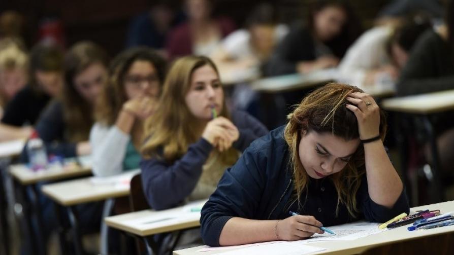 Los destaques de Uruguay en el informe PISA - Pedro Ravela - No Toquen Nada | DelSol 99.5 FM