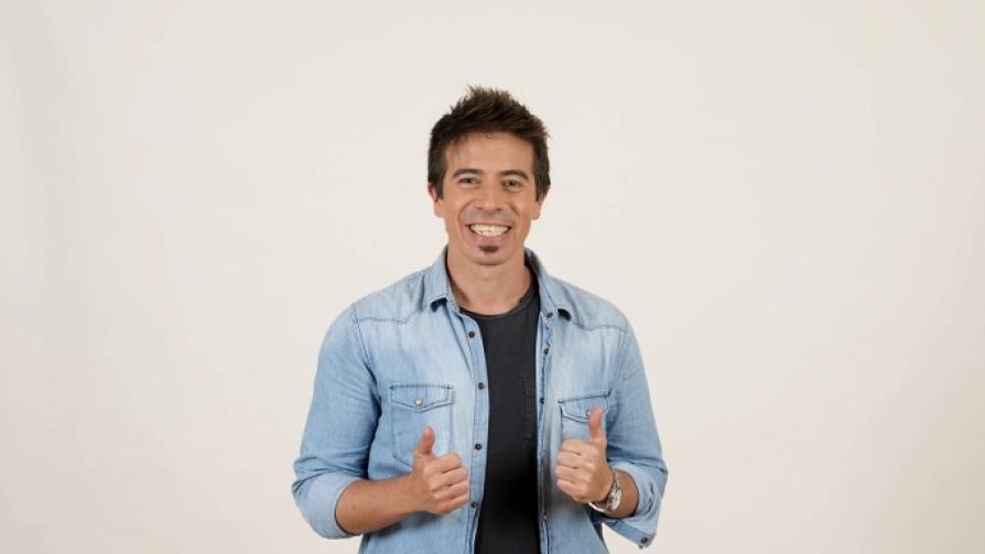 Amor entre amigos en La puñalada de Rafa - La puñalada - La Mesa de los Galanes | DelSol 99.5 FM