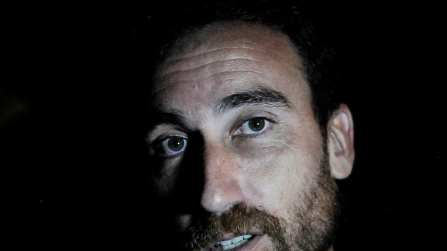 No va más para Tenfield - Entrevistas - Fútbol & Compañía | DelSol 99.5 FM