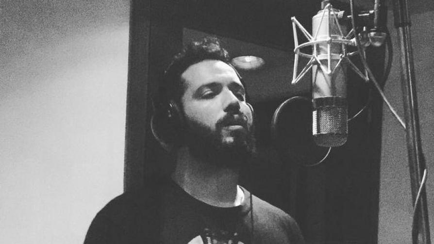 El otro Diego González - Arriba los que escuchan - Cambio & Fuera | DelSol 99.5 FM