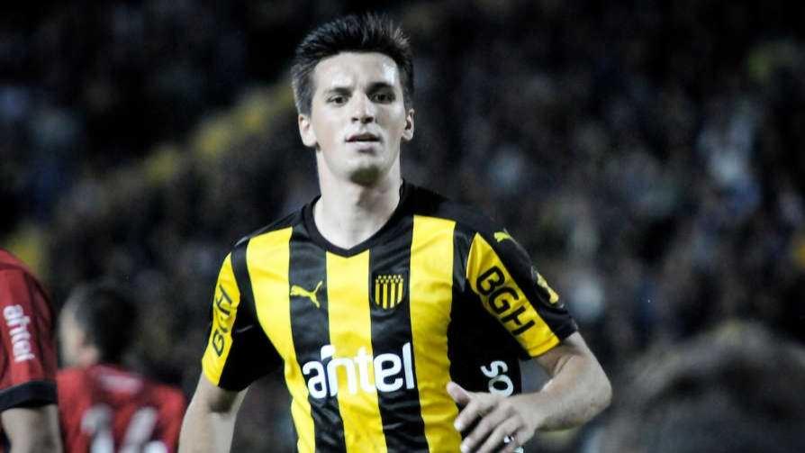 Peñarol 3-2 Rampla Juniors  - Replay - 13a0 | DelSol 99.5 FM