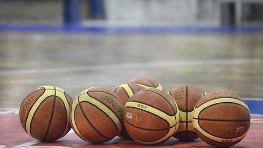 El básquetbol y Pésaj - Darwin - Columna Deportiva - No Toquen Nada | DelSol 99.5 FM