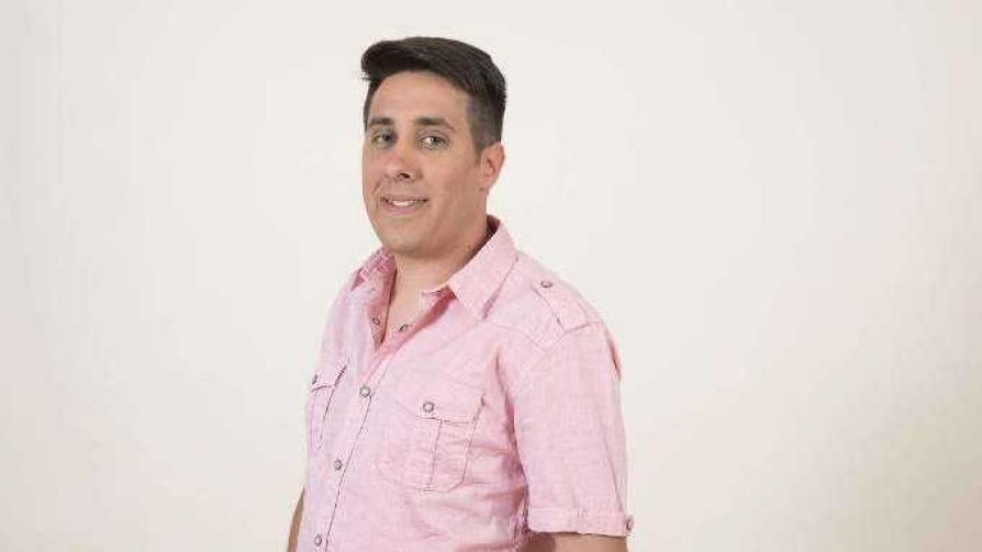 ¿Yuri a Los Carlitos? - Edison Campiglia - La Mesa de los Galanes | DelSol 99.5 FM