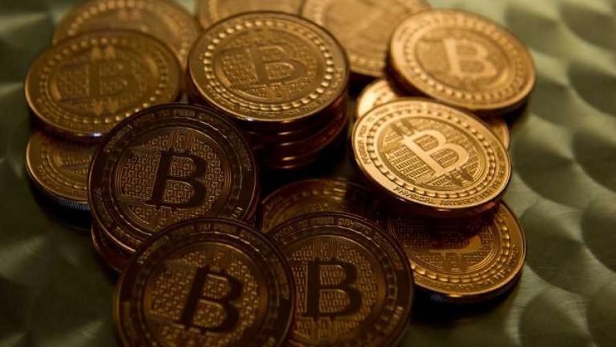 Qué son los bitcoins - Clase abierta - Quién te Dice | DelSol 99.5 FM