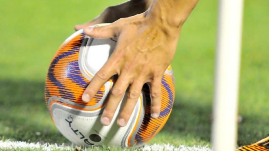 Ronda deportiva NTN - Darwin - Columna Deportiva - No Toquen Nada | DelSol 99.5 FM