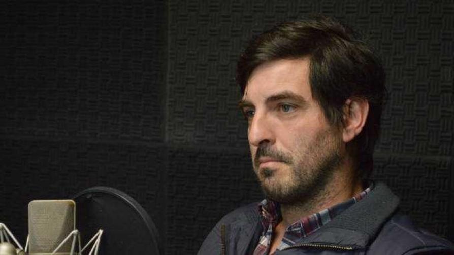 Ser biólogo en Uruguay - El oficio de ser mapá - La Mesa de los Galanes | DelSol 99.5 FM
