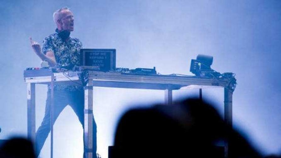No pierde el invicto  - La batalla de los DJ - La Mesa de los Galanes | DelSol 99.5 FM