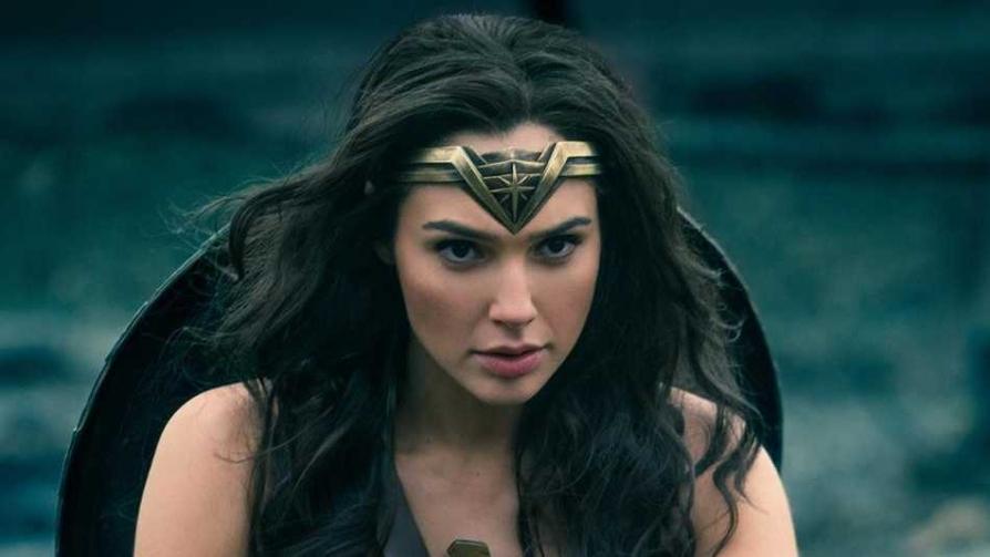 Mujer Maravilla, ¿la mejor película de DC Comics? - Miguel Angel Dobrich - No Toquen Nada | DelSol 99.5 FM