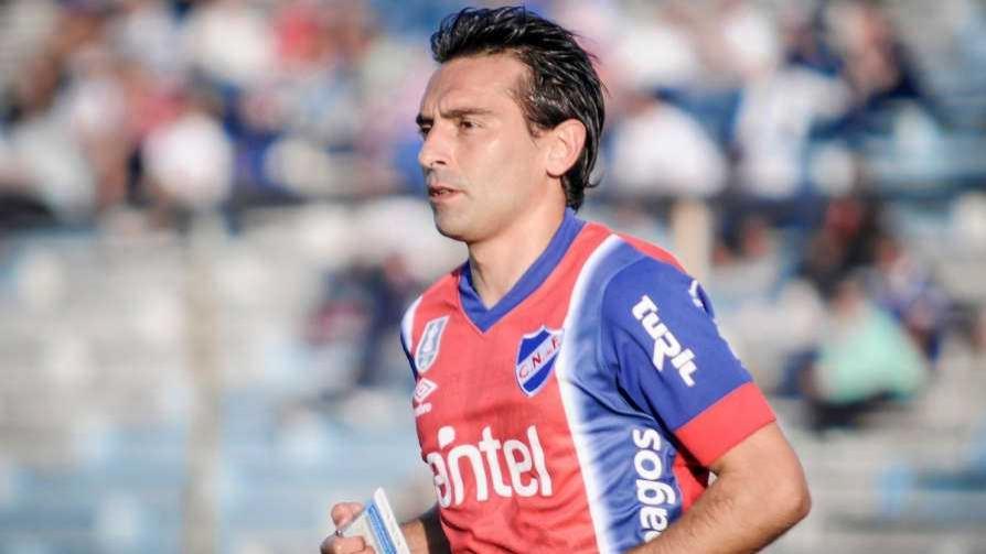 La canción para Martín Ligüera - Audios - Locos x el Fútbol | DelSol 99.5 FM