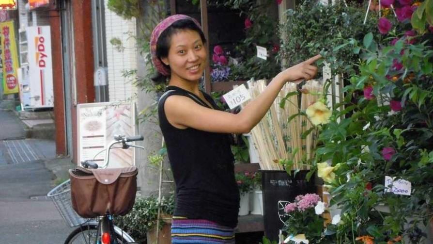 Rodó y la libertad en China - Entrevistas - No Toquen Nada | DelSol 99.5 FM
