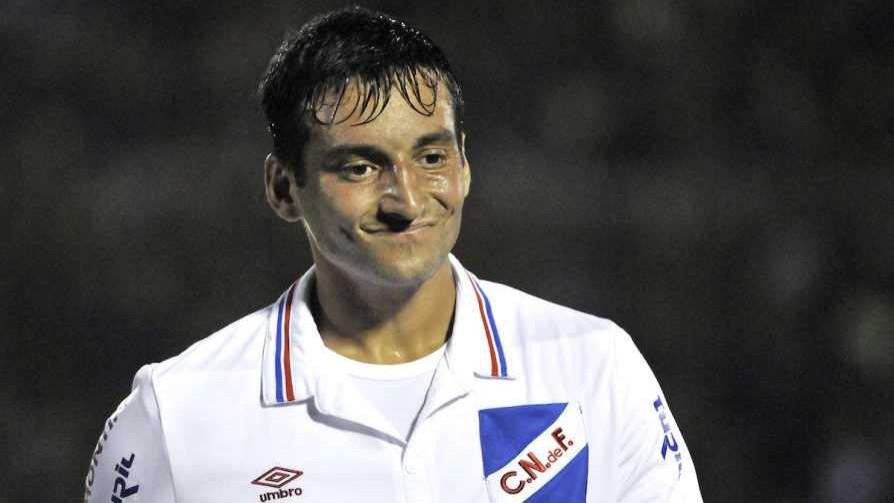 Jugador Chumbo: Gonzalo Porras - Jugador chumbo - Locos x el Fútbol | DelSol 99.5 FM
