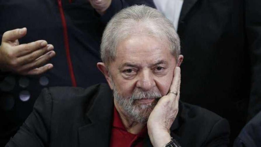 El estilo de Lula - Denise Mota - No Toquen Nada | DelSol 99.5 FM