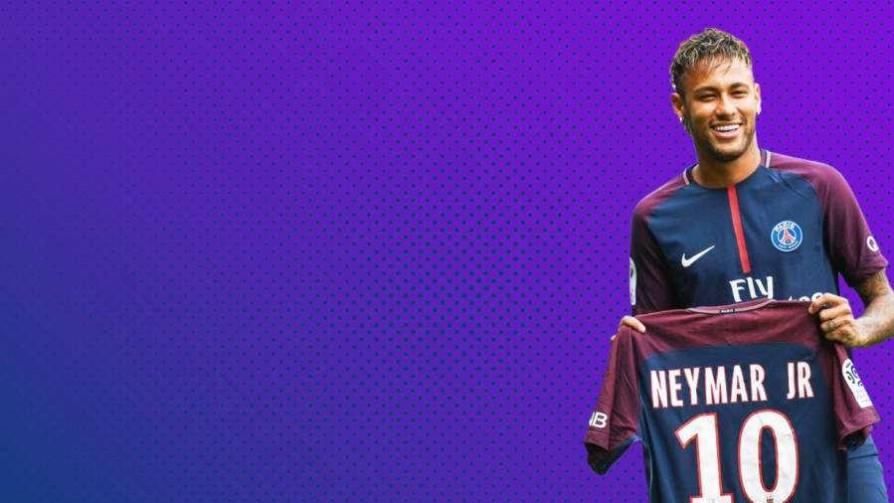 Fallamos con Neymar  - Audios - No Seas Malo | DelSol 99.5 FM