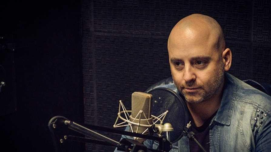 "Muscari presentó ""Falladas"" - Audios - Quién te Dice | DelSol 99.5 FM"