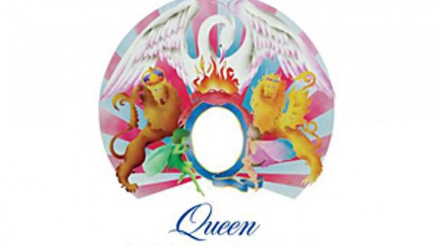 """A Night at the Opera"", Queen - El especialista - Cambio & Fuera | DelSol 99.5 FM"