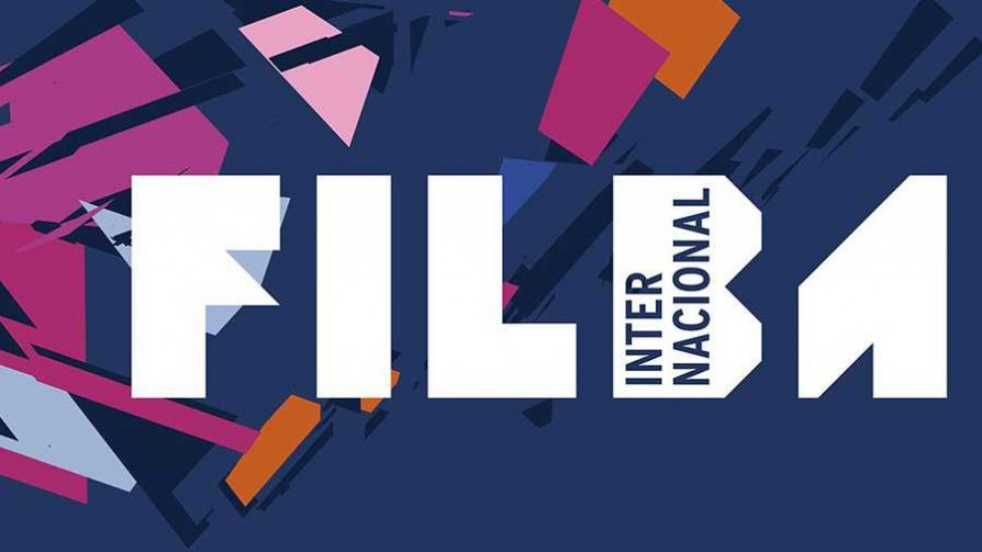 Cuarta edición del FILBA - Audios - Quién te Dice | DelSol 99.5 FM