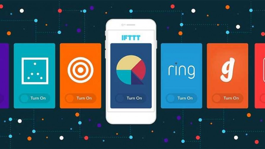 Utilísima 3.0 - 5 apps que te facilitan la vida y no son de Google - Fede Hartman - No Toquen Nada | DelSol 99.5 FM