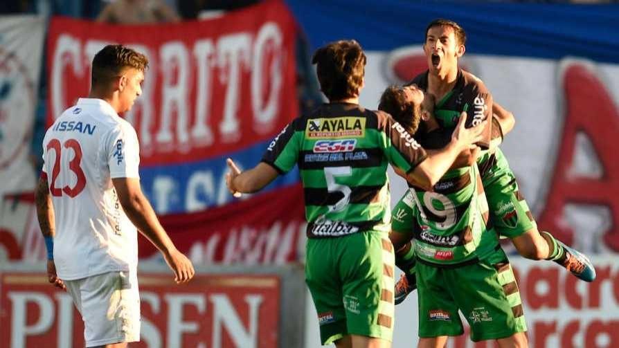 Fecha Cantada - Clausura N°7 - Fecha cantada - Locos x el Fútbol | DelSol 99.5 FM
