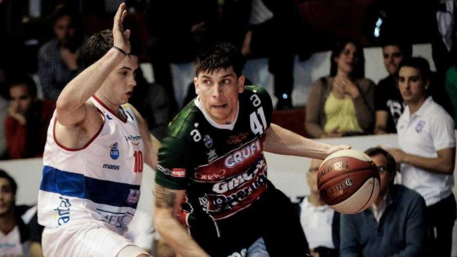 La fecha de los deportes que no les interesan a los uruguayos - Darwin - Columna Deportiva - No Toquen Nada | DelSol 99.5 FM