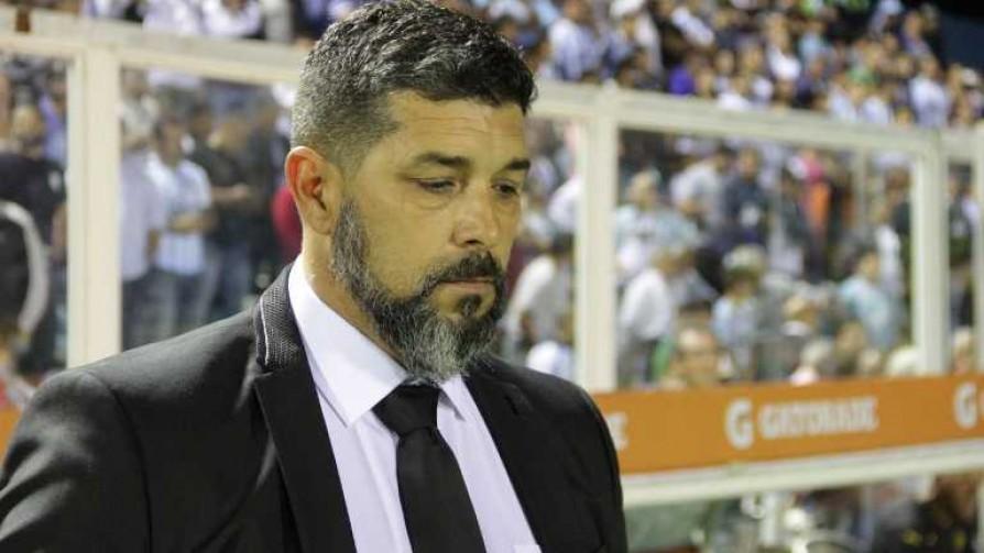 El Toto le responde a Leo Ramos - La moto del Toto - Locos x el Fútbol | DelSol 99.5 FM