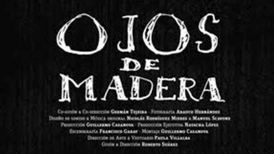 Popurrí cultural de Gonzalo Eyherabide  - Cacho de cultura - La Mesa de los Galanes | DelSol 99.5 FM