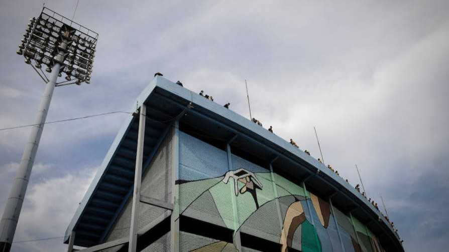 Ganadores y perdedores del Clausura express - Darwin - Columna Deportiva - No Toquen Nada | DelSol 99.5 FM