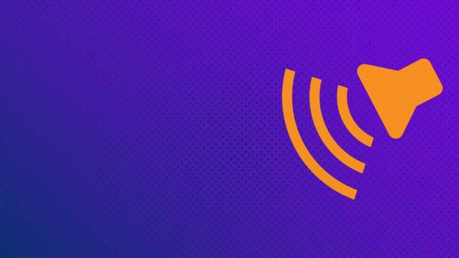 La voz del estadio - Audios - No Seas Malo | DelSol 99.5 FM