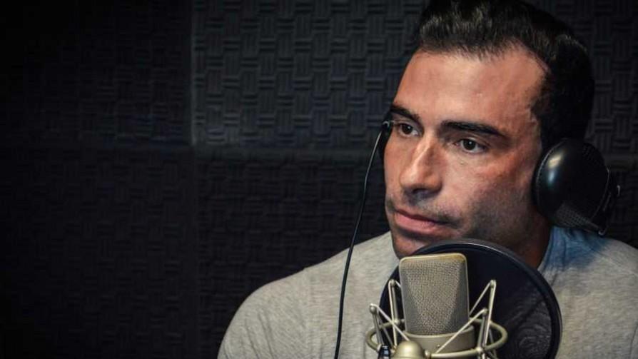 ¿Cómo es el oficio de un DJ?  - El oficio de ser mapá - La Mesa de los Galanes | DelSol 99.5 FM