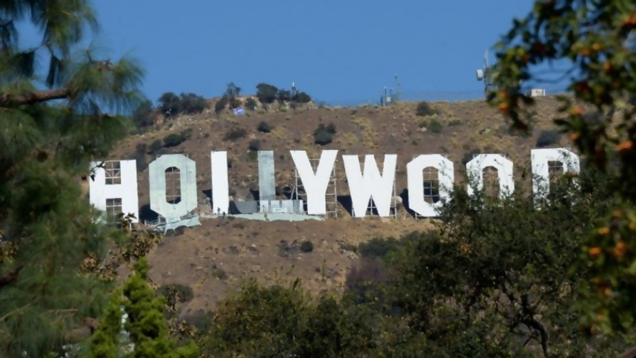 ¿A quiénes representan las narraciones de Hollywood? - Miguel Angel Dobrich - No Toquen Nada | DelSol 99.5 FM