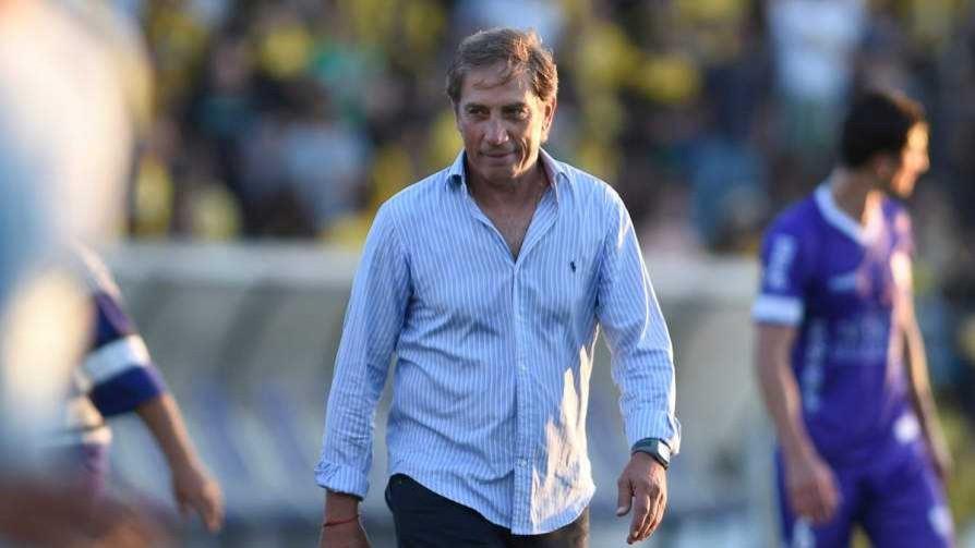 Recta final del Uruguayo: ¿Quién es más odiado Defensor o Acevedo? - Darwin - Columna Deportiva - No Toquen Nada | DelSol 99.5 FM