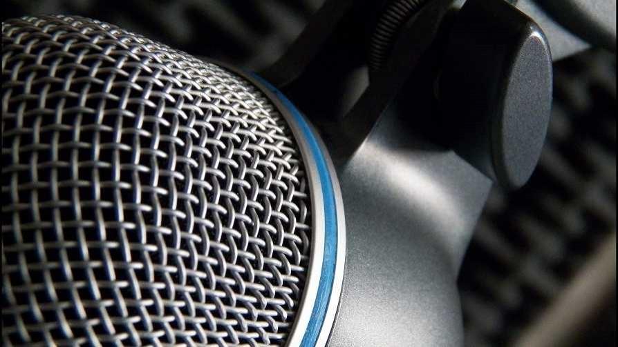 Darwin y las mediciones de radio: anali y retractación - Columna de Darwin - No Toquen Nada | DelSol 99.5 FM
