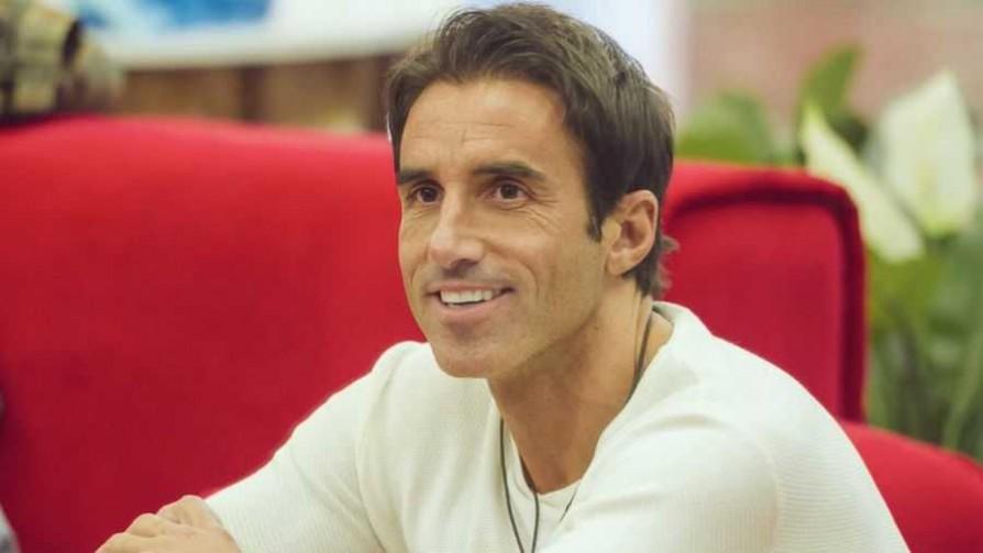 Hugo Sierra, el uruguayo elegido en Gran Hermano España - Audios - Abran Cancha   DelSol 99.5 FM