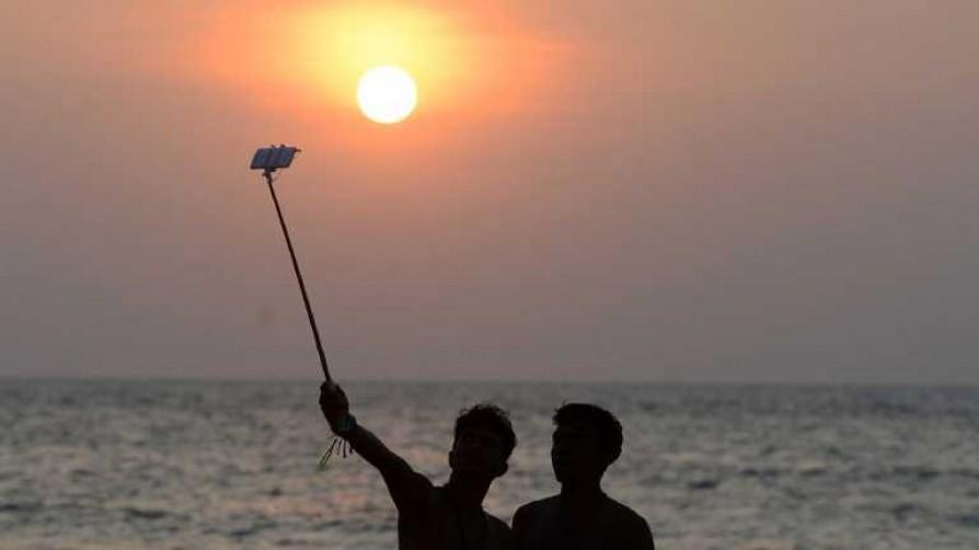 Cinco apps ideales para las vacaciones - Fede Hartman - No Toquen Nada | DelSol 99.5 FM