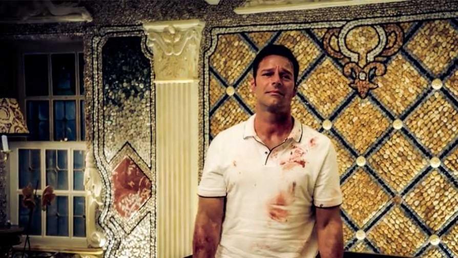 Ricky Martin debuta en Netflix en American Crime Story - Audios - Verano en DelSol   DelSol 99.5 FM