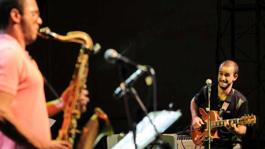 Soriano tiene más cosas que el festival de jazz a la calle - Audios - Verano en DelSol | DelSol 99.5 FM