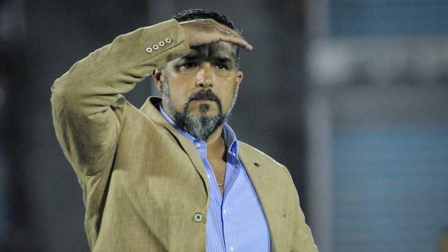 Leo Ramos felicita a Locos por el regreso al aire - Audios - Locos x el Fútbol   DelSol 99.5 FM