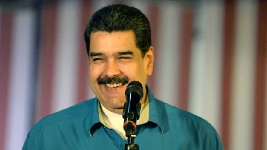 Venezuela y las elecciones  - Audios - Facil Desviarse | DelSol 99.5 FM