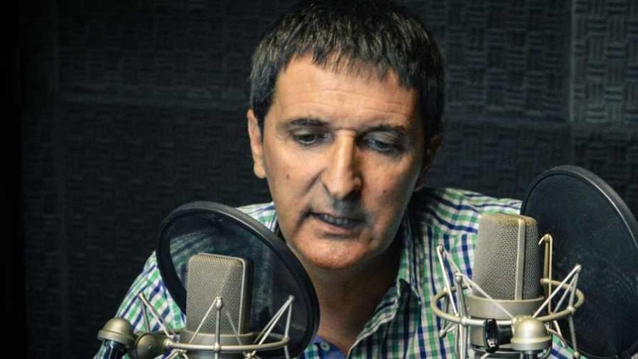Un desempleado del Partido Nacional que quiere ser presidente - Entrevista central - Facil Desviarse | DelSol 99.5 FM