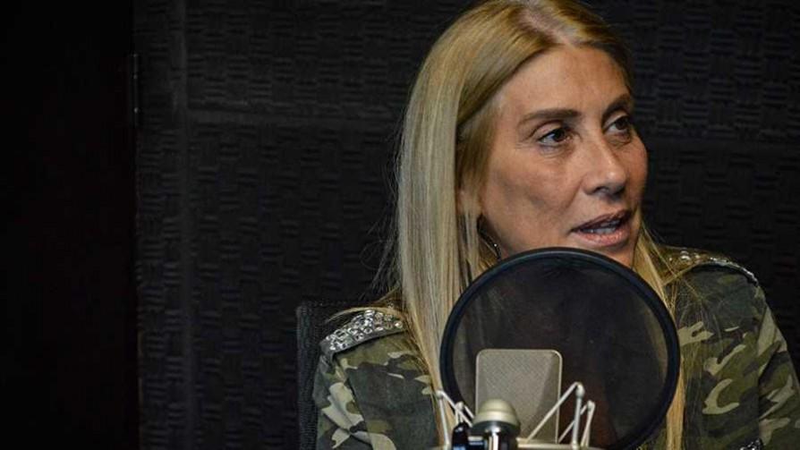 Elena Tejeira y su camino al éxito empresarial  - El invitado - La Mesa de los Galanes | DelSol 99.5 FM