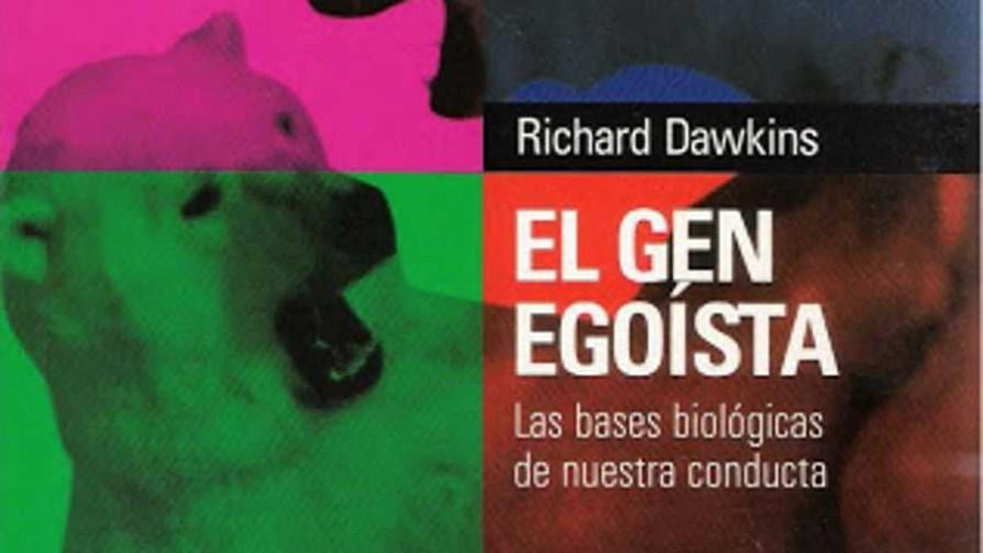 El gen egoísta - Ciclo: El otro Darwin - Facil Desviarse | DelSol 99.5 FM